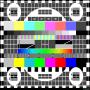 Iptv: Allsports24H (Спортивные Каналы) - последнее сообщение от antaran