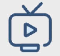 Плагин Itv.live - последнее сообщение от alex_qr