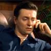 """""""Домашнее ТВ"""" от РОСТЕЛЕКОМ - последнее сообщение от Brigadir"""