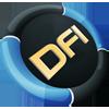 Dune Flash Interface - последнее сообщение от fet75