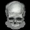 Dune Hd Pro 4K  Realtek Rtd1295 - последнее сообщение от mozart80
