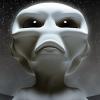 Dune HD Ultra - улучшим девайс своими руками! - последнее сообщение от Panikrot